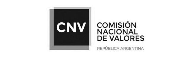 CNVgray